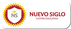 Colegio Nuevo Siglo
